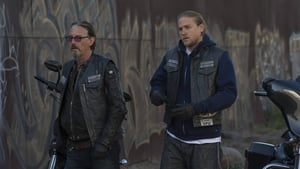 Sons of Anarchy 6×8