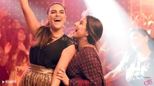 Tumhari Sulu (2017) Bollywood Full Movie Watch Online Free Download HD