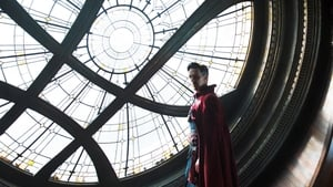 Doctor Strange 2016 Full Movie Hindi Download