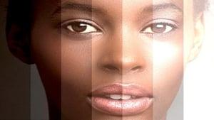cattura di Black Man White Skin [Sub-Ita]