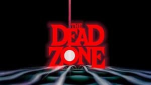 The Dead Zone – Zonă Moartă, Online Subtitrat
