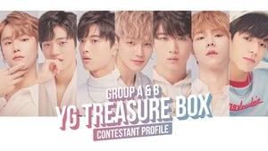 Nonton Drama Korea YG Treasure Box Subtitle Indonesia