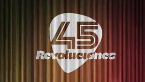 45 RPM – 45 Revoluciones (2019), serial online subtitrat în Română