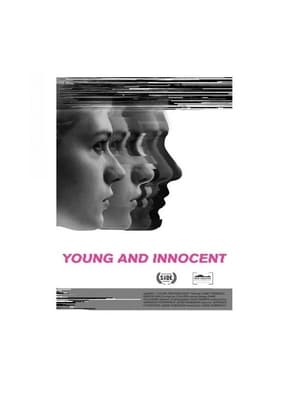 Young and Innocent 2017 Full Movie