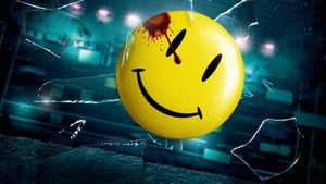 Watchmen (2009) HD 720p BluRay Dubbed