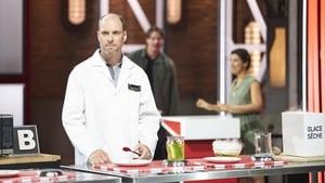 Génial! Season 11 :Episode 10  Episode 10