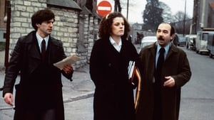 French movie from 1979: Heroes Are Not Wet Behind the Ears