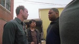 The Shield S04E05