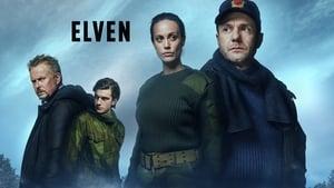 Assistir The River / Elven Online Dublado e Legendado Grátis em Full HD