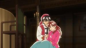 Chuuka Ichiban!: 2×4