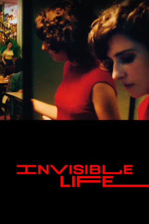 Invisible Life 2020 Full Movie
