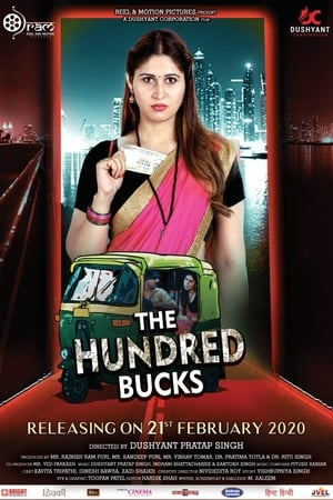 Watch The Hundred Bucks online