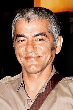 Asif Basra | FilmGator