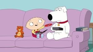 Family Guy: Season 16 Episode 11 Watch Online