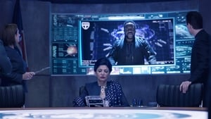 Assistir The Expanse 2a Temporada Episodio 05 Dublado Legendado 2×05