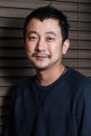 Jang Jae-hyun