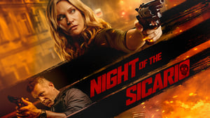 Night of the Sicario (2021)
