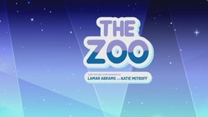 Steven Universe – T4E14 – The Zoo