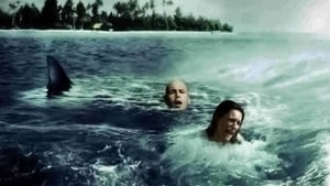 Survival Island 2005 hd full movies