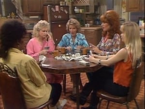 Married with Children S04E03 – Buck Saves the Day poster