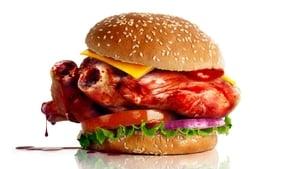 Santa Clarita Diet online