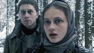 Franz + Polina