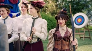 Another Period: 3×3