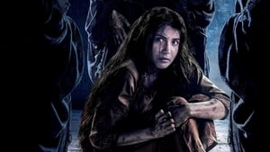 Pari (2018) Bollywood Full Movie Watch Online Free Download HD