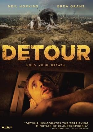 Detour-Azwaad Movie Database