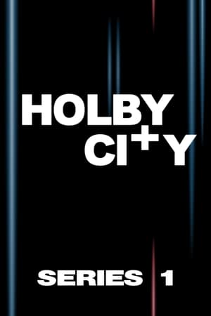Holby City: Season 21 Episode 7 S21E07