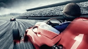 Ferrari: Race to Immortality (2017) Watch Online Free