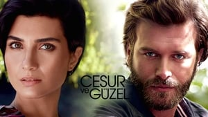 Brave and Beautiful (Cesur ve Güzel) Hindi Dubbed in HD