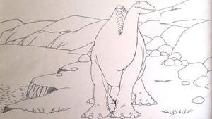 Gertie the Dinosaur Trailer