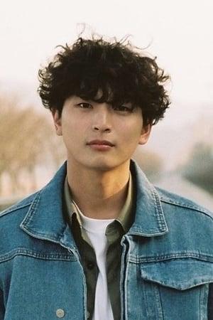 Jeong Jin-woon