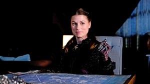 Assistir Wynonna Earp: 2 Temporada Episódio 9