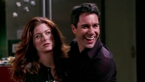 Will & Grace & Vince & Nadine