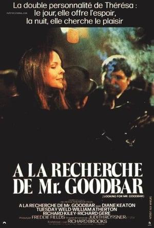 À la recherche de Mr. Goodbar