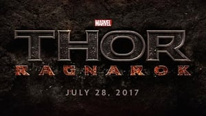 Thor: Ragnarok 2017 Full Movie Watch Online