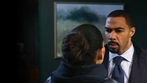 Power Season 2 Episode 10