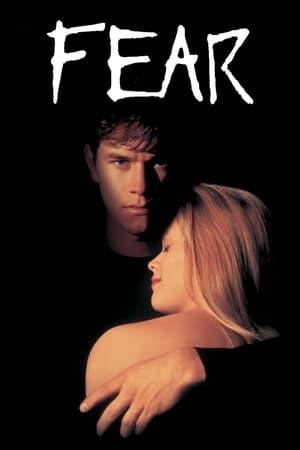 Fear-Mark Wahlberg
