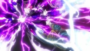 Food Wars! Shokugeki no Soma Season 5 :Episode 11  The Taste of Failure