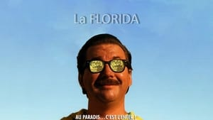 French movie from 1993: La Florida
