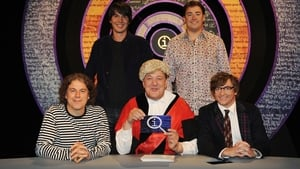 QI - Justice Wiki Reviews
