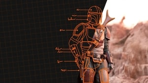 Disney Galerie – Star Wars: The Mandalorian [2020]