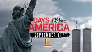 Days That Shaped America Season 1 Episode 5