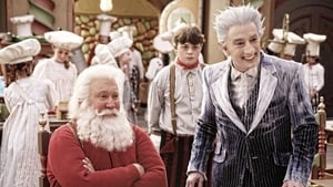 The Santa Clause 3: The Escape Clause (2006), film online subtitrat în Română