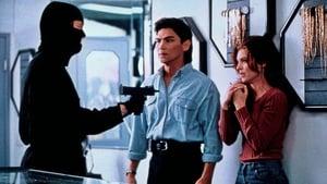Bloodfist Fighter 4 (1993)