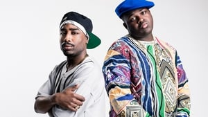 Unsolved: The Murders of Tupac and The Notorious B.I.G. 1×3