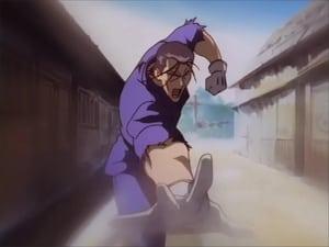 A Vida Sem Kenshin