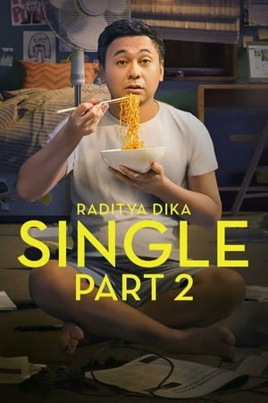 Single: Part 2 (2019) HD Download